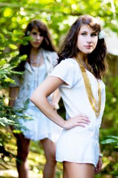 Amateur_Teens_And_Girlfriends_Photos_22793
