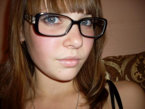Amateur_Teens_And_Girlfriends_Photos_22826