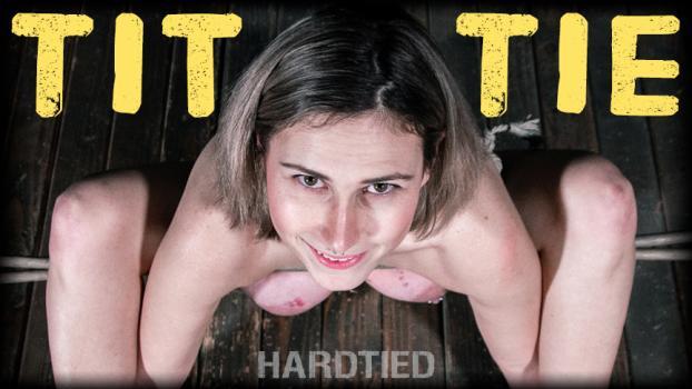 hardtied-19-04-10-red-august-tit-tie.jpg