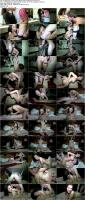 privatesociety-19-04-12-she-wants-to-be-a-model-xxx-720p_s.jpg