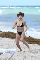 Eugenie Bouchard | Bikini in Miami Beach | April 12 | 122 pics