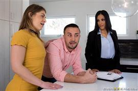 realwifestories-19-04-13-layla-sin-i-need-some-excitement.jpg