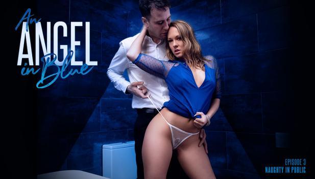 assholefever-19-04-13-blue-angel-naughty-in-public.jpg