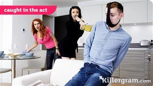 killergram-19-04-13-alessa-savage-caught-in-the-act.jpg