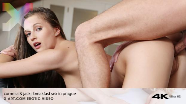 x-art-19-04-12-cornelia-hot-breakfast-sex.jpg