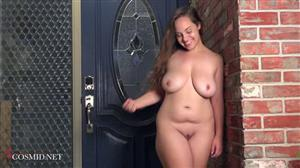 cosmid-19-04-11-sophie-barnes-door-video.jpg