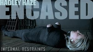 infernalrestraints-19-03-29-hadley-haze-encased.jpg