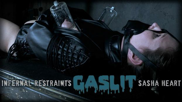 infernalrestraints-19-04-12-sasha-heart-gaslit.jpg