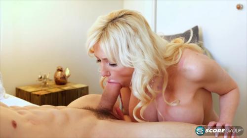 Victoria Lobov Sex With A Stranger [FullHD 1080P]