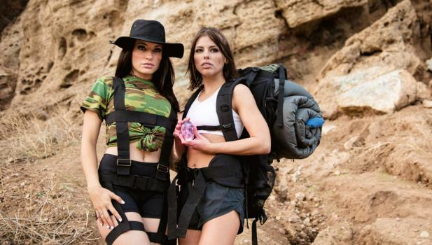 girlsway-19-04-14-adriana-chechik-and-kissa-sins-sapphic-curse-of-the-crystal-sk.jpg