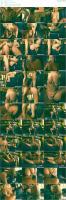103304947_blonde-ex-sex-tape-wmv.jpg