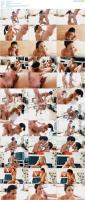 103304966_boxing-babe-mp4.jpg