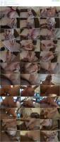 103304988_busty-ex-girlfriend-stolen-porno-wmv.jpg