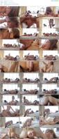 103305078_dirty-whore-cheating-sensi-wmv.jpg