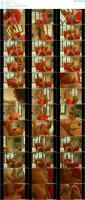 103305101_ex-loved-to-please-wmv.jpg