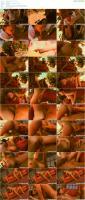 103305360_petite-latina-gets-porked-wmv.jpg