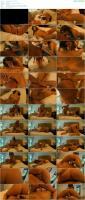 103305435_sexy-brunette-bombshell-wmv.jpg