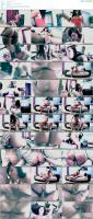 103305639_young-slutty-fun-wmv.jpg