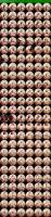 HOT BODY CENSORED KMVR-056 【VR】「弟くんはさ…初めてが私じゃやだ…?」Hが好きな兄の彼女が谷間の開いた無防備な姿で童貞の僕に優しく筆おろしSEXを敢行! 川崎亜里沙, AV HOT BODY CENSORED