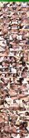 HOT BODY CENSORED ORETD-338 Kazuha-chan, AV HOT BODY CENSORED