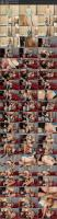 watchyourwife-penny-pax-720p-mp4.jpg