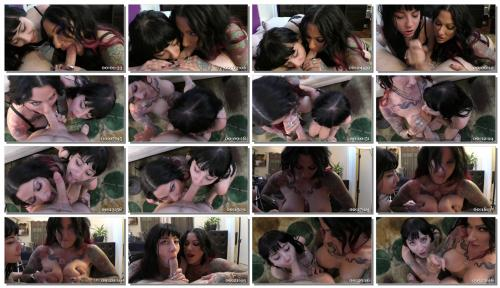 0550_mom-and-daughter-double-bj-and-titjob-goth-charlotte_.jpg