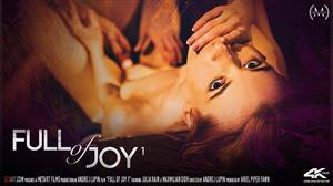 sexart-19-04-17-julia-rain-full-of-joy-episode-1.jpg