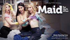 girlsway-19-04-18-kenzie-reeves-alina-lopez-and-mackenzie-moss-nasty-cleaning-cr.jpg
