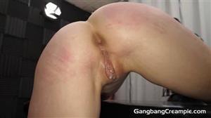 gangbangcreampie-19-04-19-g211-molly-pleasant.jpg
