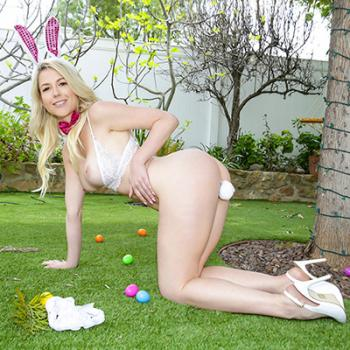 milfty-19-04-19-kit-mercer-banging-the-easter-bunny.jpg
