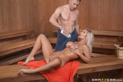 babygotboobs-19-04-05-luna-skye-getting-hot-in-the-sauna.jpg