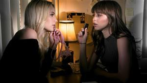 girlsway-19-04-05-kenna-james-and-riley-reid-the-case-of-the-mysterious-panties.jpg