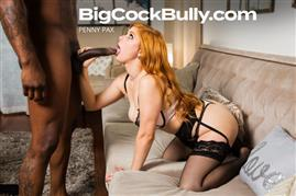 bigcockbully-19-04-05-penny-pax.jpg