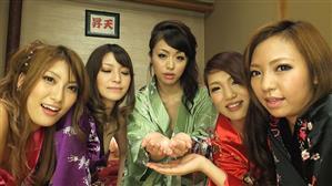japanhdv-19-04-05-hikari-and-kaede-niiyama.jpg