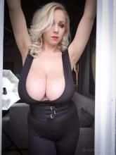 """Agnetis Miracle from:  """"Happy NYE19!"""""""