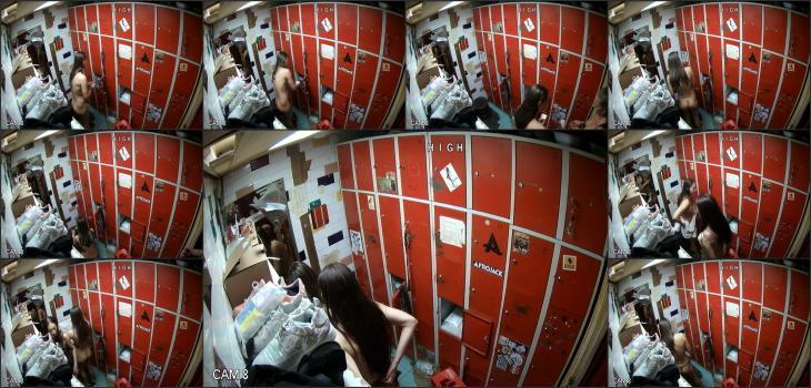 Hackingcameras_5805