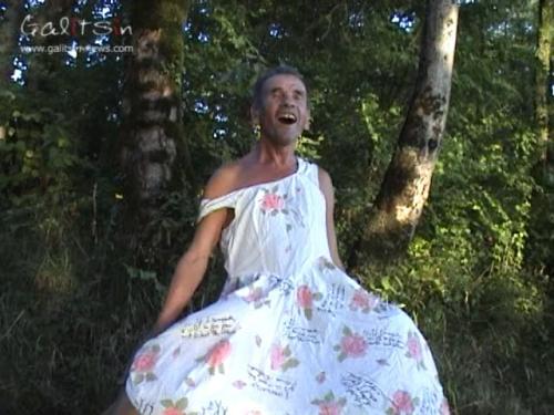 Under_The_Skirt