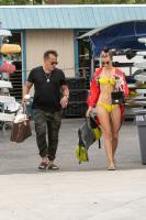Rachel McCord | Bikini in Marina del Rey | April 20 | 33 pics