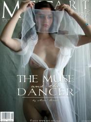 https://t30.pixhost.to/thumbs/245/104221858_met-art-2003-03-02-katerina-f-the-muse-the-dancer-01-x40-1536x2048.jpg