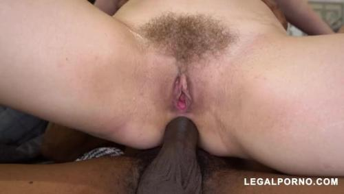 104225129_stefan-te_legalporno_-_big_tit_super_hot_lena_paul_back_for_more_she_loves_bbc_u.jpg