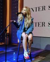 Sabrina Carpenter - Live at Showcase in Mexico City 4/23/19