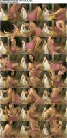 102435086_mybestfetish_006_virtual_lap_dance-_make_me_jerk_off-_-1_s.jpg