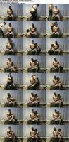 102435119_mybestfetish_022_my_slave_sperm_extraction_experience_s.jpg