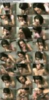 102435146_mybestfetish_039_blowjob_and_cumshot_in_glasses_s.jpg