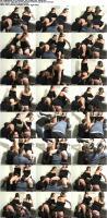 102435153_mybestfetish_043_pantyhose_and_panties_face_sitting_s.jpg