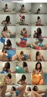 102435170_mybestfetish_054_balloon_bitch__orgasm_and_balloon_play_s.jpg