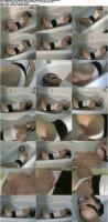 102435178_mybestfetish_059_tiffany_preston_getting_herself_tied_up_in_a_bathtub_s.jpg