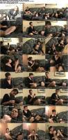 102435241_mybestfetish_101_black_stockings_and_foot_massage_s.jpg