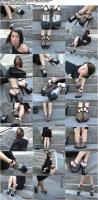 102435273_mybestfetish_122_black_high_heels_and_short_fishnet_socks_fantasy_s.jpg