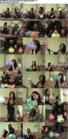102435277_mybestfetish_124_twin_sisters_brittany_and_tiffany_play_with_balloons_s.jpg